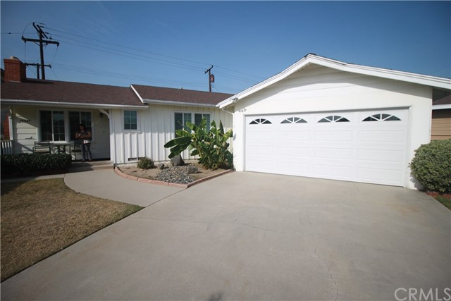 90241 3 Bedroom Home For Sale