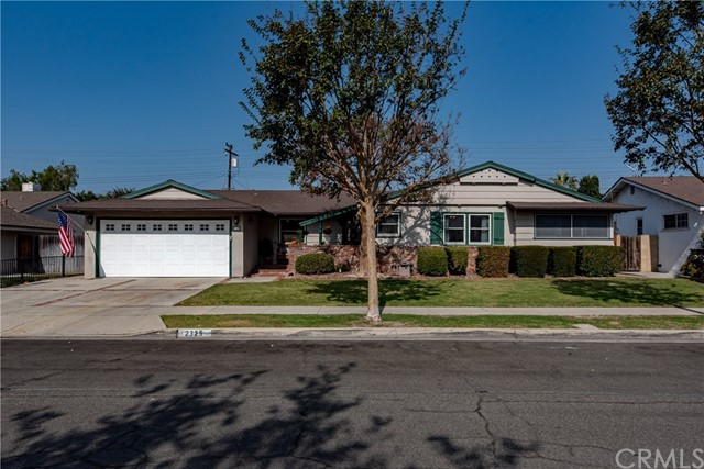 2325 E North Redwood Dr, Anaheim, CA 92806 Photo