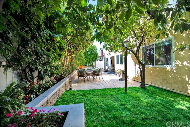 6 Yorktown, Irvine, CA 92620 Photo 52
