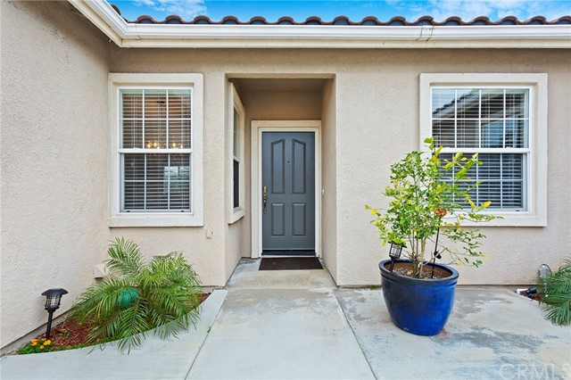 40232 Saddlebrook Street, Murrieta CA: http://media.crmls.org/medias/5ff553d7-2cd2-4ed2-806d-392632a61767.jpg