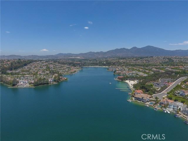 23071 Tiagua Mission Viejo, CA 92692 - MLS #: PW18141437