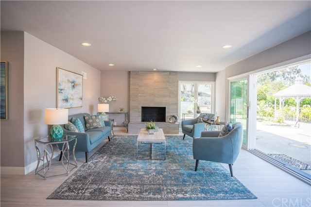 Photo of 25691 Nellie Gail Road, Laguna Hills, CA 92653