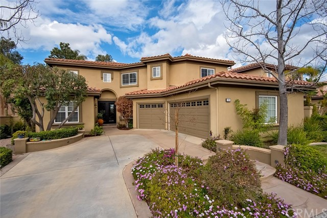 rancho santa margarita jewish dating site This house has been listed on redfin since may 14, 2018 and is currently priced at $2,999,999 this property was built in 1979 and last sold on july 05, 2016 for $2,700,000 nearby schools include rancho santa margarita intermediate school, the master's academy and morasha jewish day school.