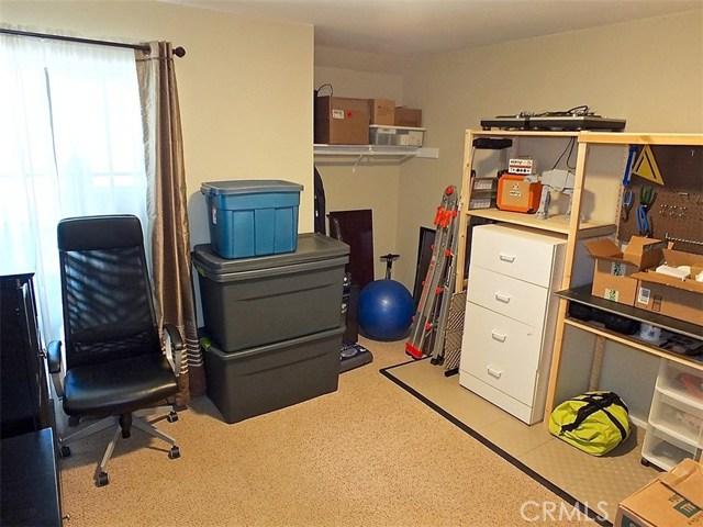 12651 Briarglen, Stanton CA: http://media.crmls.org/medias/5ff7b721-29a1-40d5-a7e0-4c34571edfab.jpg