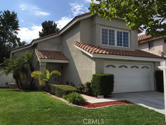 Real Estate for Sale, ListingId: 33839094, Corona,CA92882