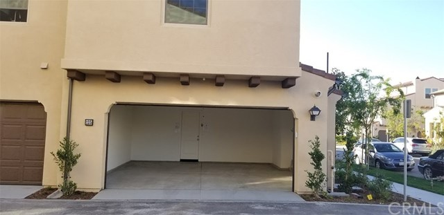 125 Briarberry, Irvine, CA 92618 Photo 40