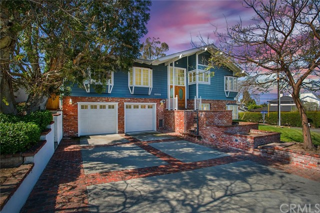 26956 Calle Maria, Dana Point, CA 92624