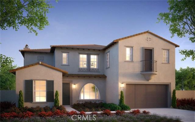 Photo of 2444 La Capella Court, Orange, CA 92867