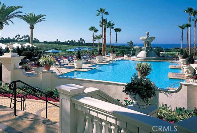 Condominium for Sale at 24 Monarch Beach Resort St Dana Point, California 92629 United States