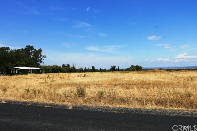 154 Nelson Road Oroville, CA 95965 - MLS #: SN18057241