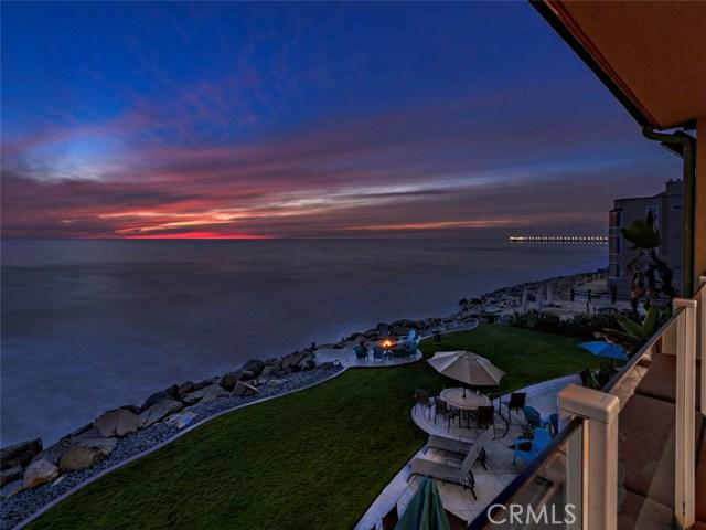 923 S Pacific Street, Oceanside CA: http://media.crmls.org/medias/5ff9ba53-21ca-48f4-861a-7974c1cef8f1.jpg