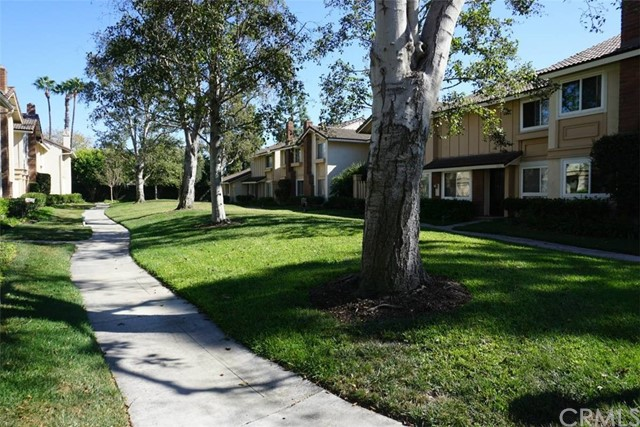 Townhouse for Rent at 12694 George Reyburn Road Garden Grove, California 92845 United States