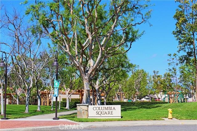 81 Oxford, Irvine, CA 92612 Photo 14