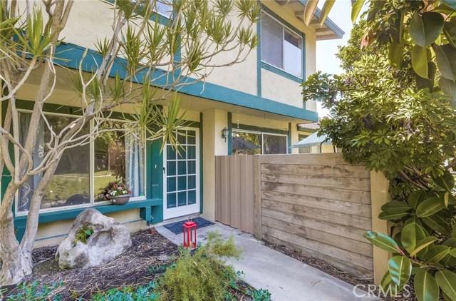 5463 E Candlewood Cr, Anaheim, CA 92807 Photo 1