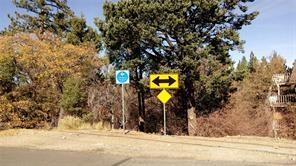 650 Villa Grove Big Bear, CA 0 - MLS #: PW17259303