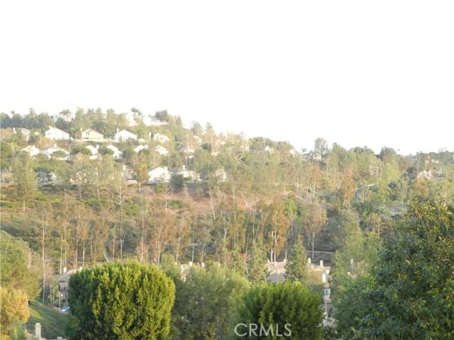 3246 San Amadeo Unit O Laguna Woods, CA 92637 - MLS #: OC18008584