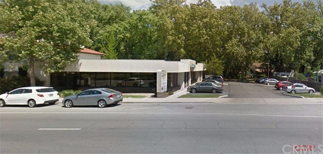 Offices for Sale at 6715 Morro Road 6715 Morro Road Atascadero, California 93422 United States