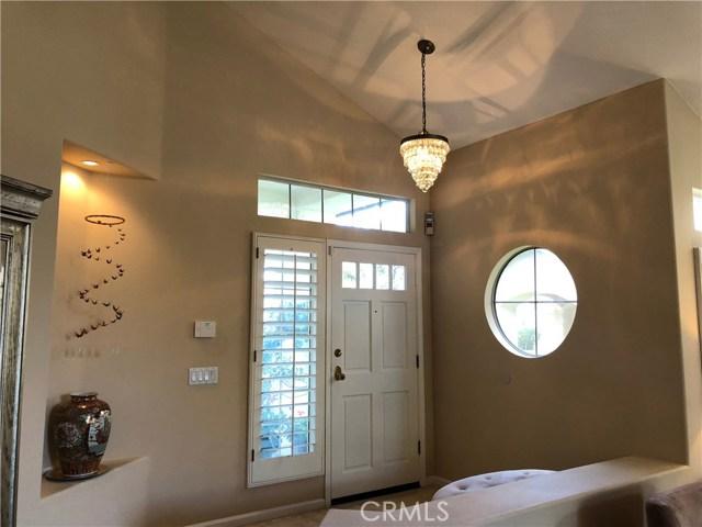 Casa Unifamiliar por un Venta en 6741 Solano Drive Buena Park, California 90620 Estados Unidos