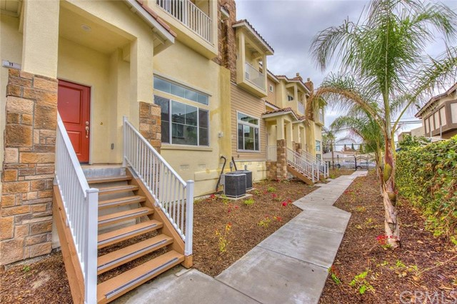 Townhouse for Rent at 121 S Dale 121 Dale Anaheim, California 92804 United States