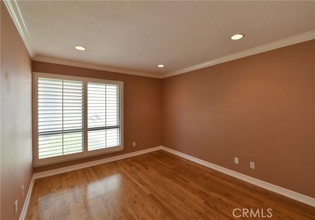 302 Columbia Street Unit 38 Newport Beach, CA 92663 - MLS #: LG18276135