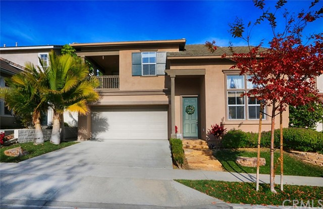 23 Camino Silla, San Clemente, CA 92673 Photo