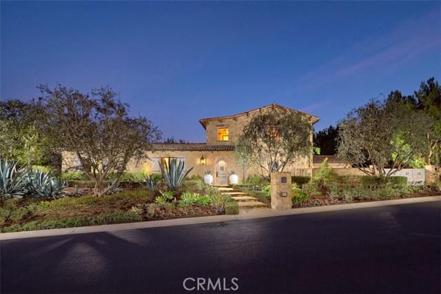 Irvine                                                                      , CA - $7,650,000