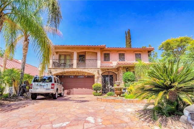 Photo of 30247 Yellow Feather Drive, Canyon Lake, CA 92587