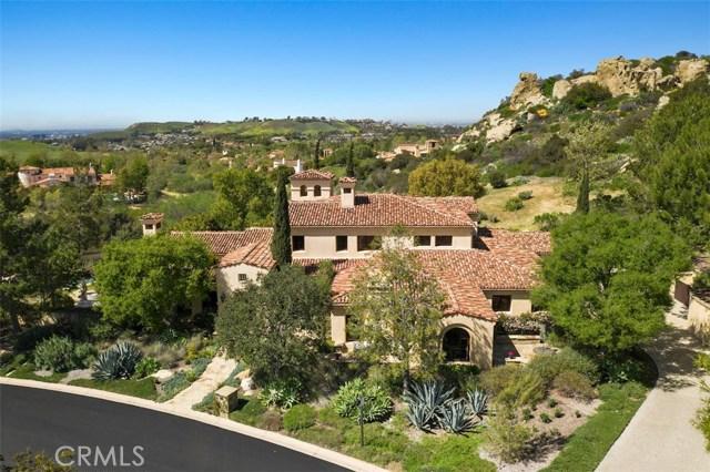 52 Golden Eagle, Irvine, CA, 92603