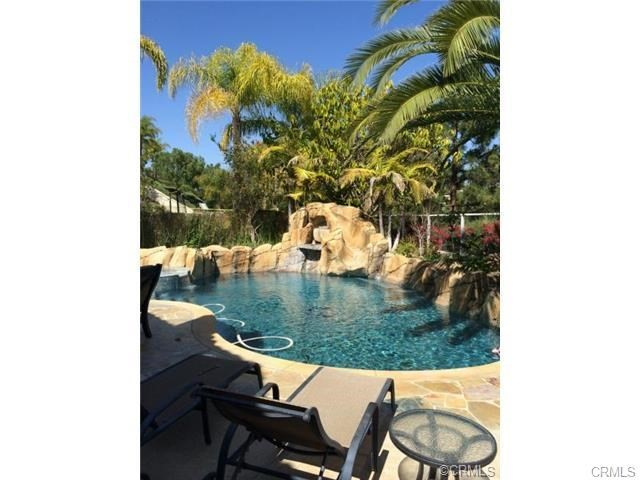 Single Family Home for Rent at 38 Landing Laguna Niguel, California 92677 United States