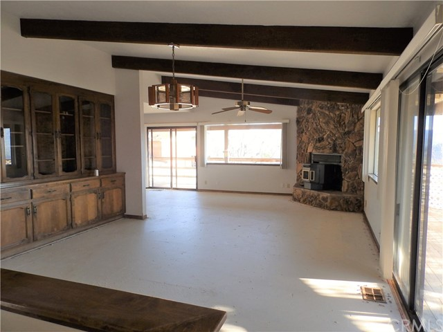 6348 Jack Hill Drive Oroville, CA 95966 - MLS #: OR18019016