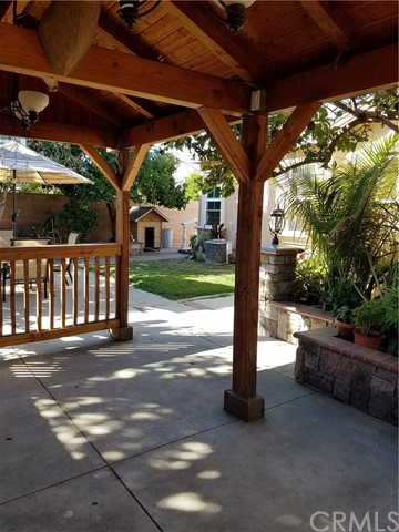 1638 W 12th Street Santa Ana, CA 92703 - MLS #: PW18265306