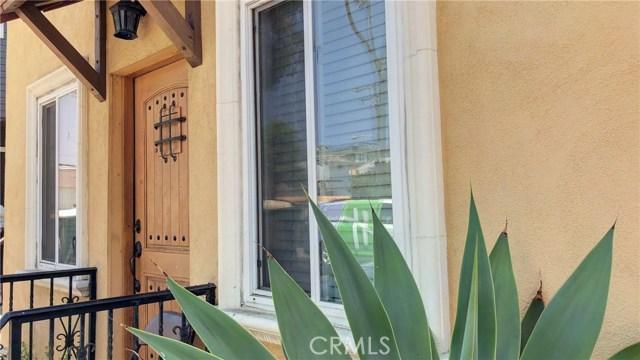 212 Catalina Avenue, Avalon CA: http://media.crmls.org/medias/600608fa-8ff2-47ef-8fd0-9934e5342039.jpg