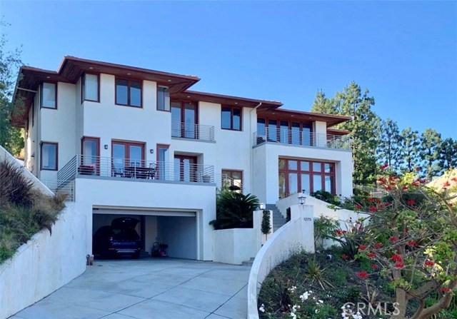 Photo of 1275 Via Landeta, Palos Verdes Estates, CA 90274