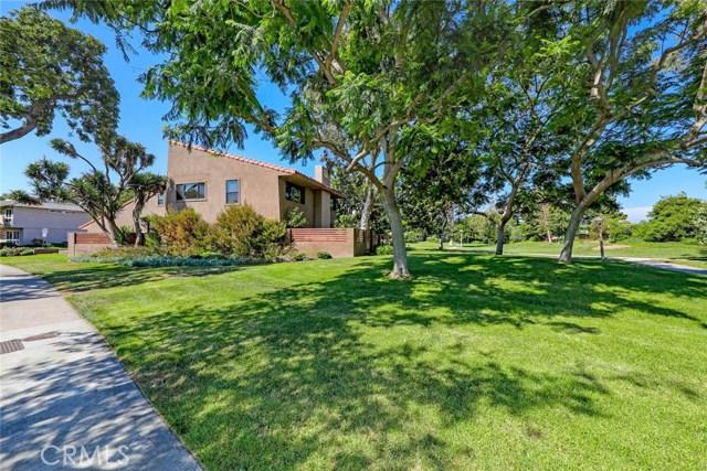 470 Vista Trucha, Newport Beach, CA 92660
