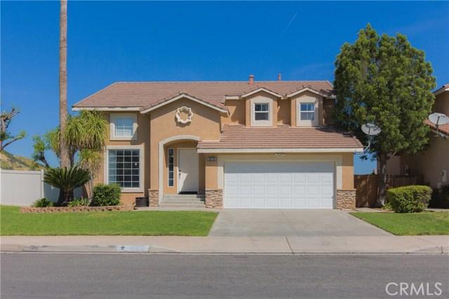 8876 Deerweed Circle,Corona,CA 92883, USA
