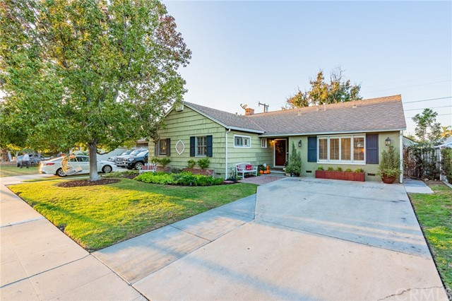 1219 E Cypress St, Anaheim, CA 92805 Photo