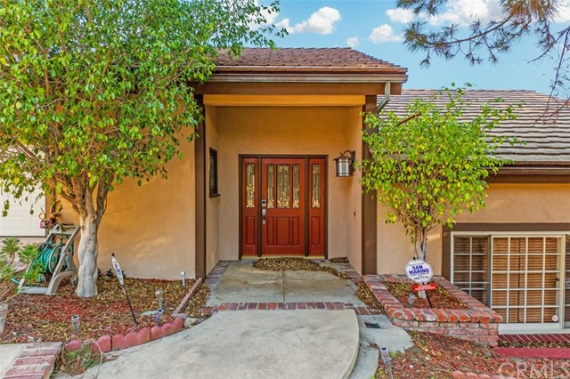 324 Patrician Wy, Pasadena, CA 91105 Photo 1