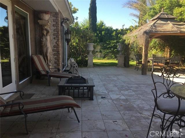 7 Maurice Court, Rancho Mirage CA: http://media.crmls.org/medias/60086643-76be-4e50-bebb-d5ada82ccbf0.jpg