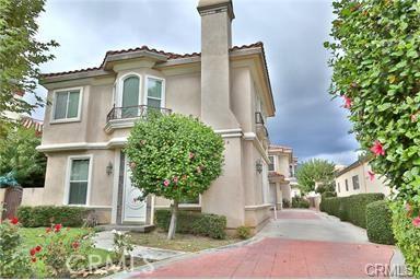 39 Fano Street C, Arcadia, CA, 91006