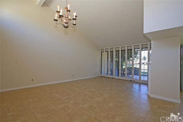 163 Madrid Avenue, Palm Desert CA: http://media.crmls.org/medias/600af46d-42bb-40be-852b-89e698f2b80c.jpg