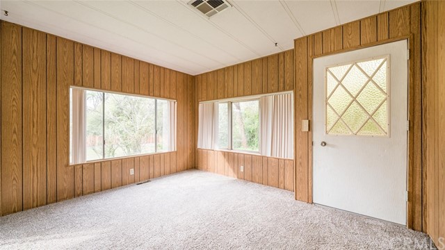 3179 Dry Creek Road, Butte Valley CA: http://media.crmls.org/medias/600edf87-2416-421b-944b-614c2cf13df5.jpg