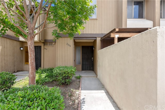1381 S Walnut St, Anaheim, CA 92802 Photo 1