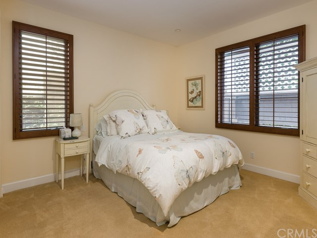 2104 Circle Dr, Hermosa Beach, CA 90254 photo 30