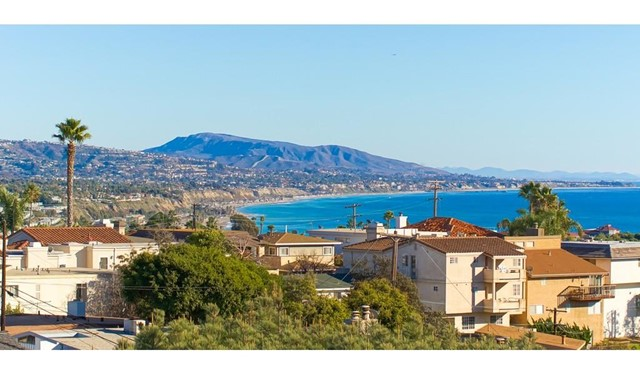 Condominium for Sale at 24476 Moonfire St Dana Point, California 92629 United States