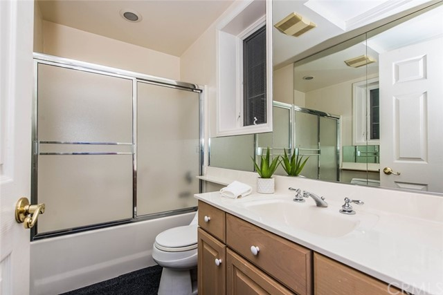 6011868c-f04b-4e5e-b293-960bfd299ed2 9843 Brentwood Drive, North Tustin, CA 92705 <span style='background-color:transparent;padding:0px;'><small><i> </i></small></span>