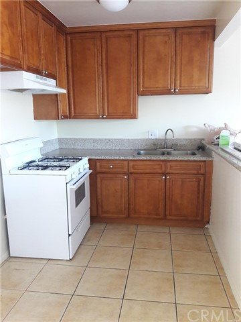 13926 Ramhurst Drive Unit 26 La Mirada, CA 90638 - MLS #: DW18027407