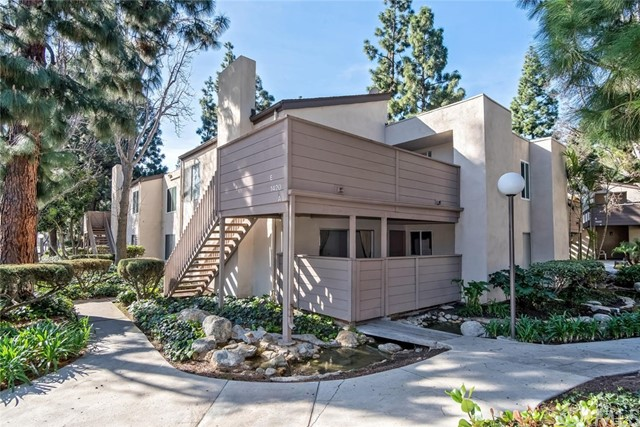 1420 Cabrillo Park Drive A Santa Ana, CA 92701 is listed for sale as MLS Listing PW17020509