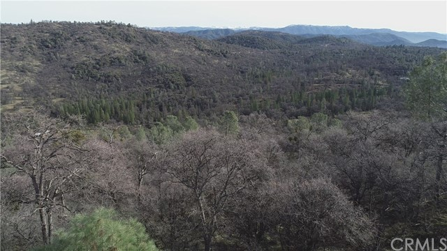 59 Paddy Hill Road, Mariposa CA: http://media.crmls.org/medias/6017481e-3b40-46f8-ad71-614b101069d2.jpg