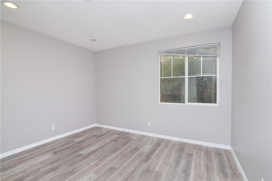 41047 Sunsprite Street, Lake Elsinore CA: http://media.crmls.org/medias/60176af5-2ba8-4943-99aa-c790d6fd4c68.jpg