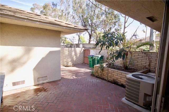 6 Mimosa, Irvine, CA 92612 Photo 8
